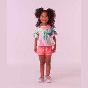 Conjunto-infantil-Mon-Sucre-flores-manga-babado-1a12-51138018278-
