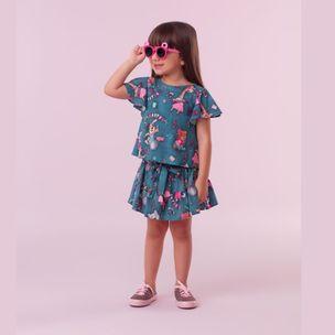 Conjunto-infantil-Mon-Sucre-animais-musica-1a12-51138018042-