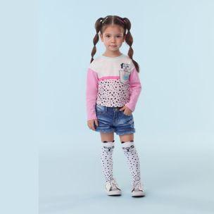 Blusa-infantil-Mon-Sucre-dalmatas-bolso-coracao-1a12-51132818004