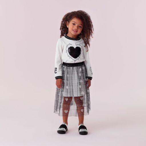 Conjunto-infantil-Petit-Cherie-coracao-lantejoulas-1a4-51118018194