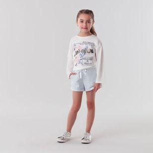 Conjunto-infantil-Petit-Cherie-flowers-lantejoulas-6a14-51108018084