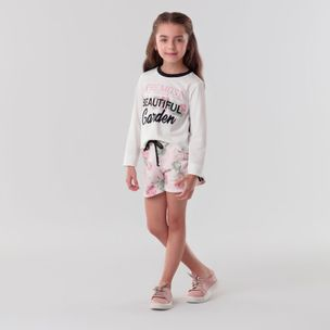 Conjunto-infantil-Petit-Cherie-beautiful-6a14-51108018330