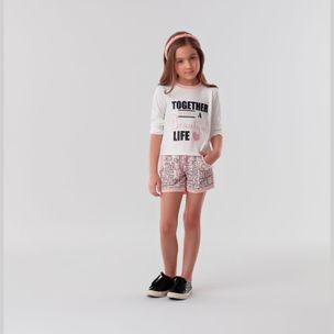 Conjunto-infantil-Petit-Cherie-shorts-tela-together-4a14-51108018318