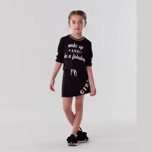 Conjunto-infantil-Petit-Cherie-wake-up-6a14-51108018286