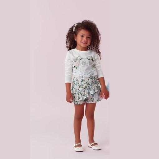 Conjunto-infantil-Petit-Cherie-love-coracao-1a4-51118018320