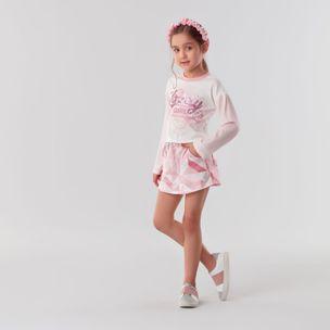 Conjunto-infantil-Petit-Cherie-lovely-lantejoula-6a14-51108018402