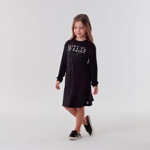 Vestido-infantil-Petit-Cherie-wild-beauty-6a14-51103118238