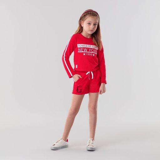 Agasalho-infantil-Petit-Cherie-power-of-girls-new-6a14-51108018466