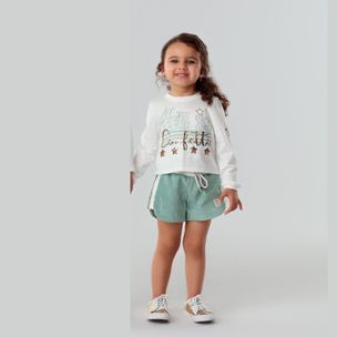 Agasalho-infantil-Petit-Cherie-all-you-need-is-1a4-51118018046-