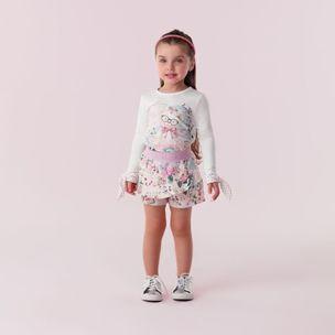 Agasalho-infantil-Petit-Cherie-my-first-love-ursa-1a4-51118018068