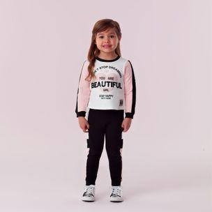 -Agasalho-infantil-Petit-Cherie-dont-stop-1a4-51118018310