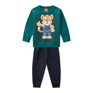 Agasalho-infantil-Kyly-tigre-vamos-brincar-1a3-207442
