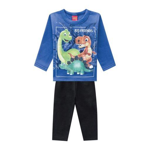 Agasalho-infantil-Kyly-dinossauros-big-friends-1a3-207439