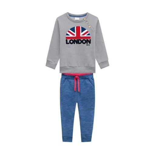 Agasalho-infantil-Milon-london-3-botoes-1a3-13015