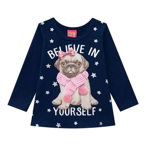 Blusa-infantil-Kyly-believe-estrela-4a8-207332