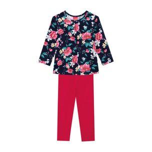 Agasalho-infantil-Kyly-florido-1a3-207381-