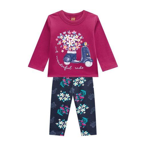 Agasalho-infantil-Kyly-moto-flores-1a3-207349