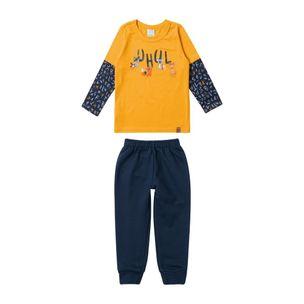Agasalho-infantil-Malwee-animais-cam.malha-1a3-78383A