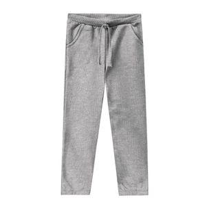Calca-de-moletom-infantil-Malwee-jogging-1a18-25704CZ