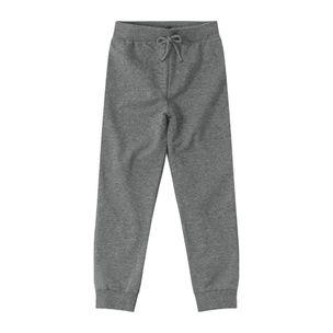 Calca-de-moletom-infantil-Malwee-jogging-1a18-85541C