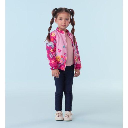 Jaqueta-infantil-Mon-Sucre-cute-koala-1a8-51134118000