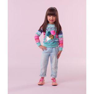 Blusao-infantil-Mon-Sucre-enjoy-moment-1a12-51132518110