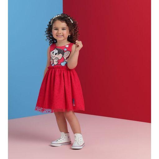 Vestido-infantil-Mon-Sucre-Turma-da-Monica-tule-4a12-51203118002