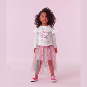 Conjunto-infantil-Mon-Sucre-im-a-star-estrela-1a12-51138018152