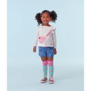 Conjunto-infantil-Mon-Sucre-cute-pelinhos-1a12-51138018256