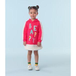 Vestido-infantil-Mon-Sucre-be-happy-pompons-1a6-51133118246