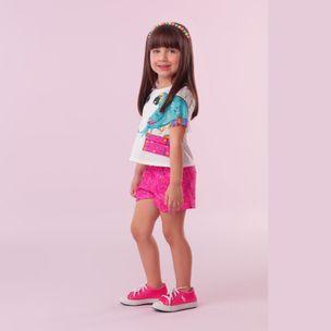 Conjunto-infantil-Mon-Sucre-papagaio-caixas-strass-2a8-51138018318