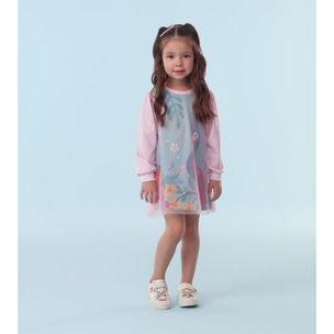 Vestido-infantil-Mon-Sucre-pavao-strass-tule-1a12-51133118084