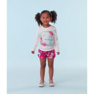 Conjunto-infantil-Mon-Sucre-cute-koala-1a12-51138018014