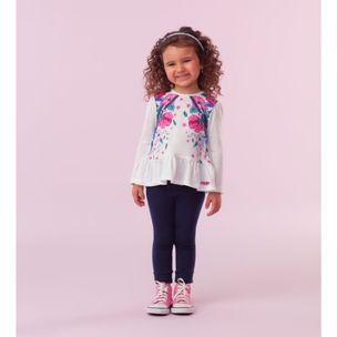 Conjunto-infantil-Mon-Sucre-flores-barra-babado-1a12-51138018114-