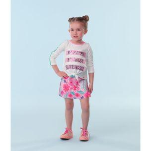 Conjunto-infantil-Mon-Sucre-be-happy-princess-1a12-51138018004-