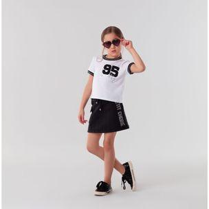 Conjunto-infantil-Petit-Cherie-pretty-lantejoulas-6a14-51108018470