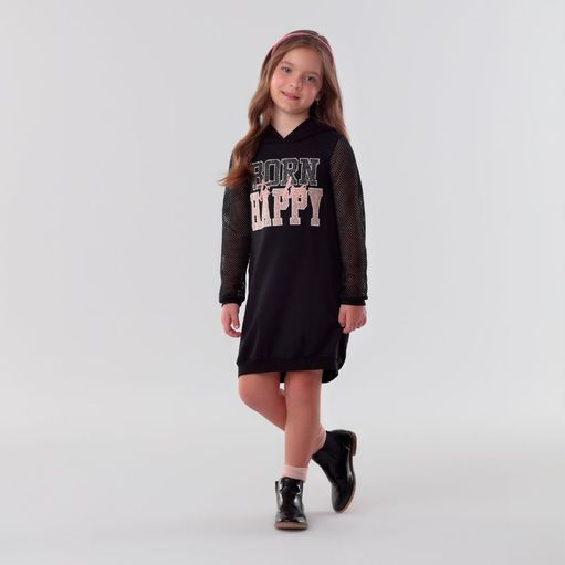 Vestido-infantil-Petit-Cherie-born-to-be-happy-6a14-51103118068