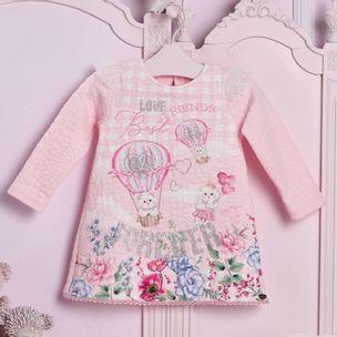 Vestido-de-bebe-Petit-Cherie-ursinhos-baloes-PaG-51308018026
