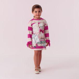 -Vestido-infantil-Petit-Cherie-love-stories-strass-1a4-51113118068-