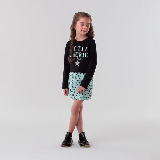 Conjunto-infantil-Petit-Cherie-cool-edition-6a14-51108018032