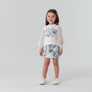 Conjunto-infantil-Petit-Cherie-cool-borboletas-1a4-51118018004
