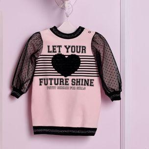 Vestido-de-bebe-Petit-Cherie-let-your-PaG-51303118120