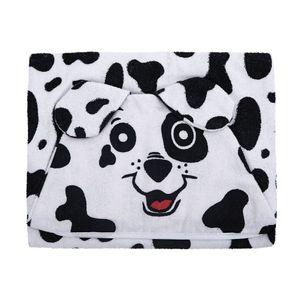 Toalha-fralda-Baby-Joy-cachorrinho-com-capuz-4133302020001-