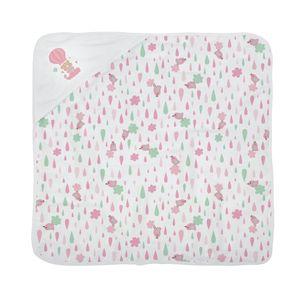 Toalha-fralda-Baby-Joy-plush-baloes-com-capuz-2043303010026