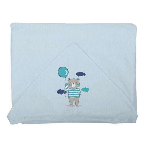 Toalha-fralda-Baby-Joy-plush-nuvem-com-capuz-2043303010028