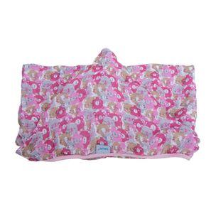 Toalha-fralda-Baby-Joy-soft-ursinha-com-capuz-4083303010021-