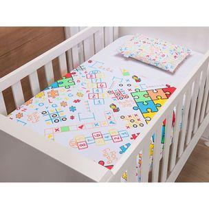 Lencol-para-berco-americano-Baby-Joy-quebra-cabeca-3pcs-4131204010011
