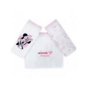 Fralda-Disney-3929-minnie-bordada-com-3-unidades