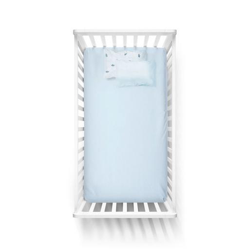 Lencol-Para-Berco-Papi-Americano-1-lencol-elastico-2-fronhas-2701A