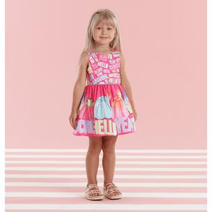 Vestido-infantil-Mon-Sucre-hello-yeap-ice-2a12-51133119076